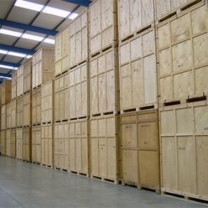 Self Storage Newcastle
